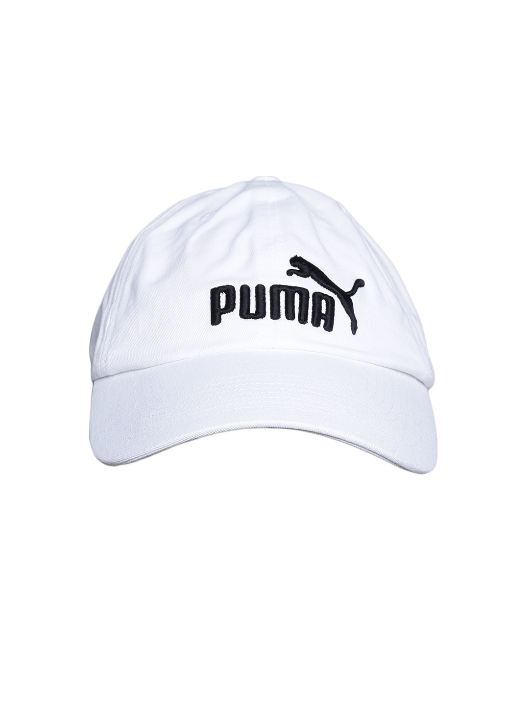 ... coupon code for puma ferrari caps buy puma ferrari caps online in india  f5a4a 1c148 844ea9be6f92