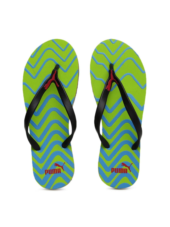 547b580c871bb Puma Slippers - Buy Puma Slippers Online at Best Price