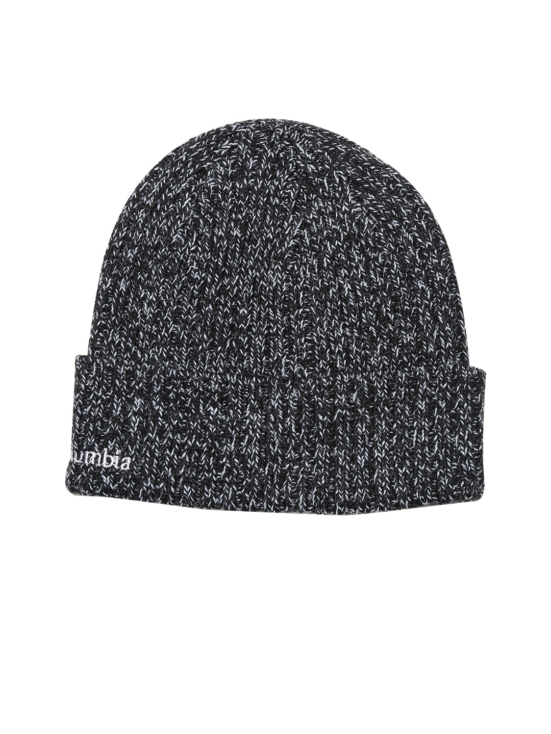 Columbia Headwear - Buy Columbia Headwear online in India 95b49672a0e