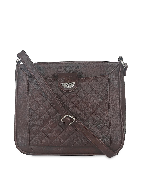 dac9b21cda2e Esbeda Bags - Buy Designer Esbeda Bags Online in India