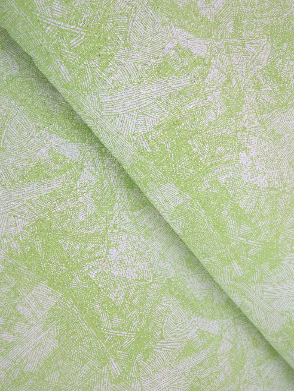 Green bed sheets texture - Green Bed Sheets Texture 42