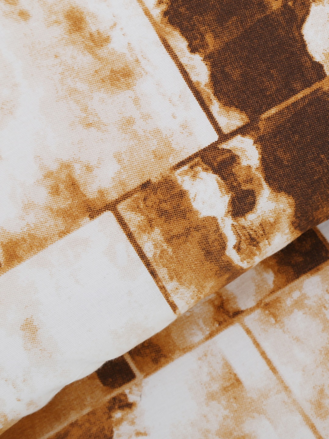 Brown bed sheets texture - Brown Bed Sheets Texture 52