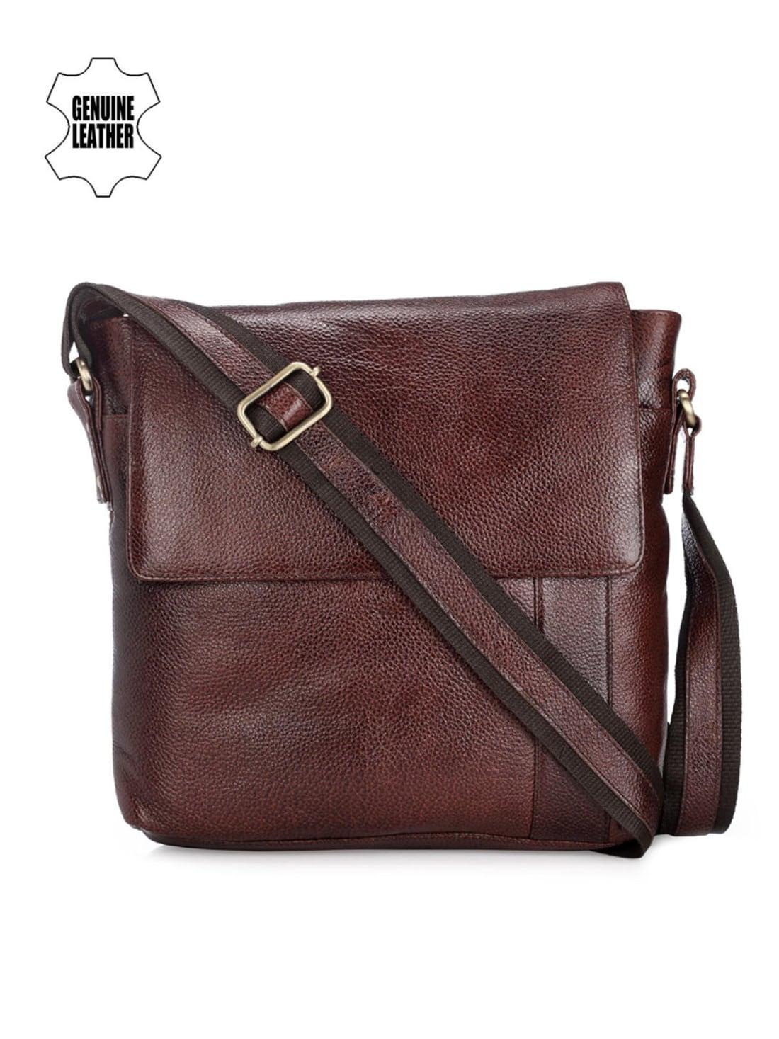 edaa209dd209 Messenger Bags - Buy Messenger Bags Online in India