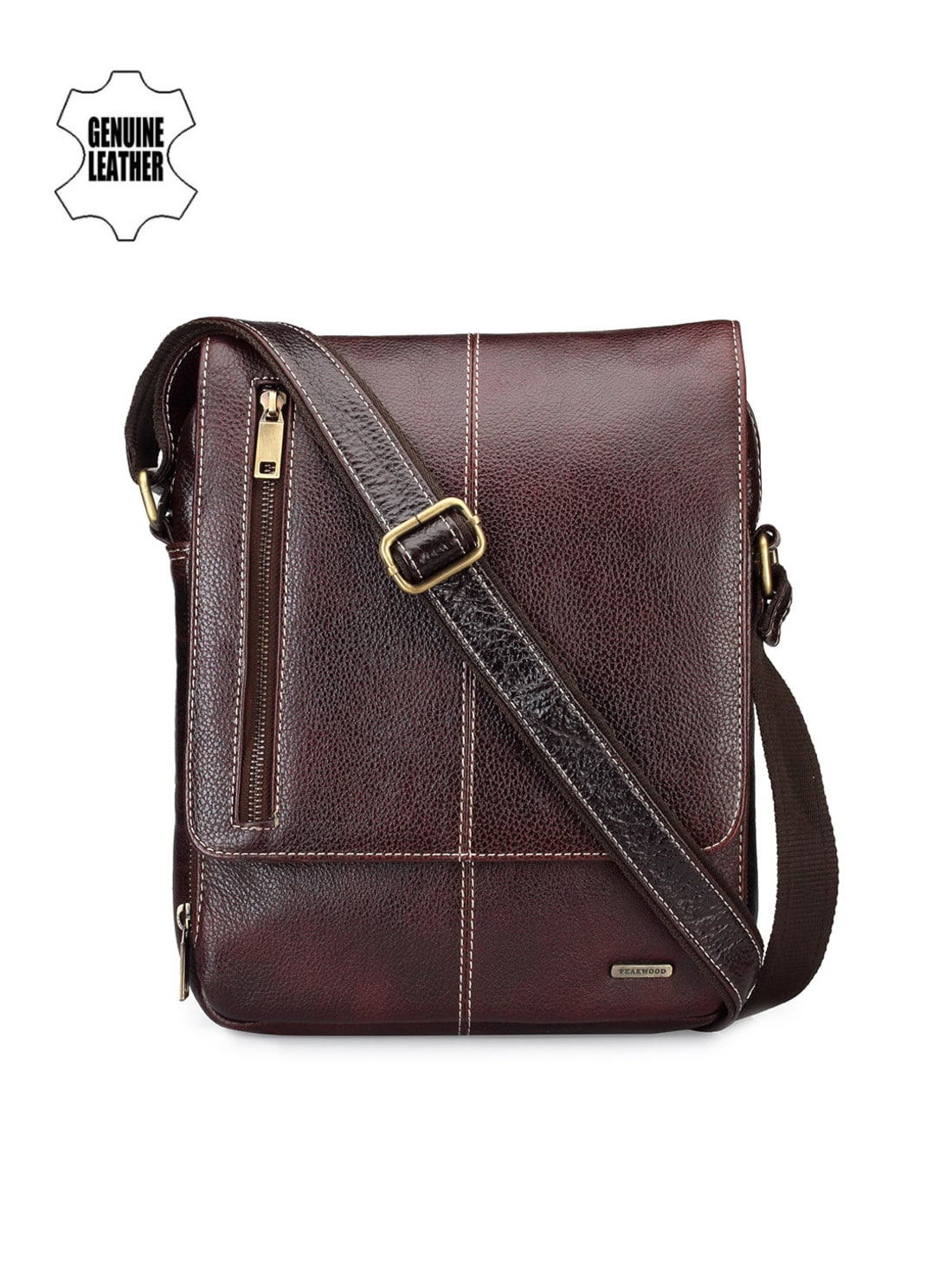 e9611f3b88 Messenger Bags - Buy Messenger Bags Online in India