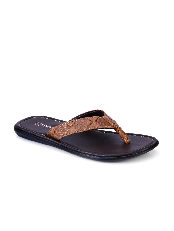 fac2aa8c86cac Men s Franco Leone Sandals - Buy Franco Leone Sandals for Men Online in  India