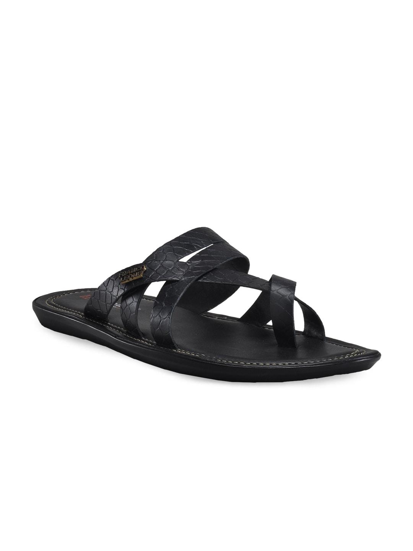a94b0ed41473 Men s Franco Leone Sandals - Buy Franco Leone Sandals for Men Online in  India
