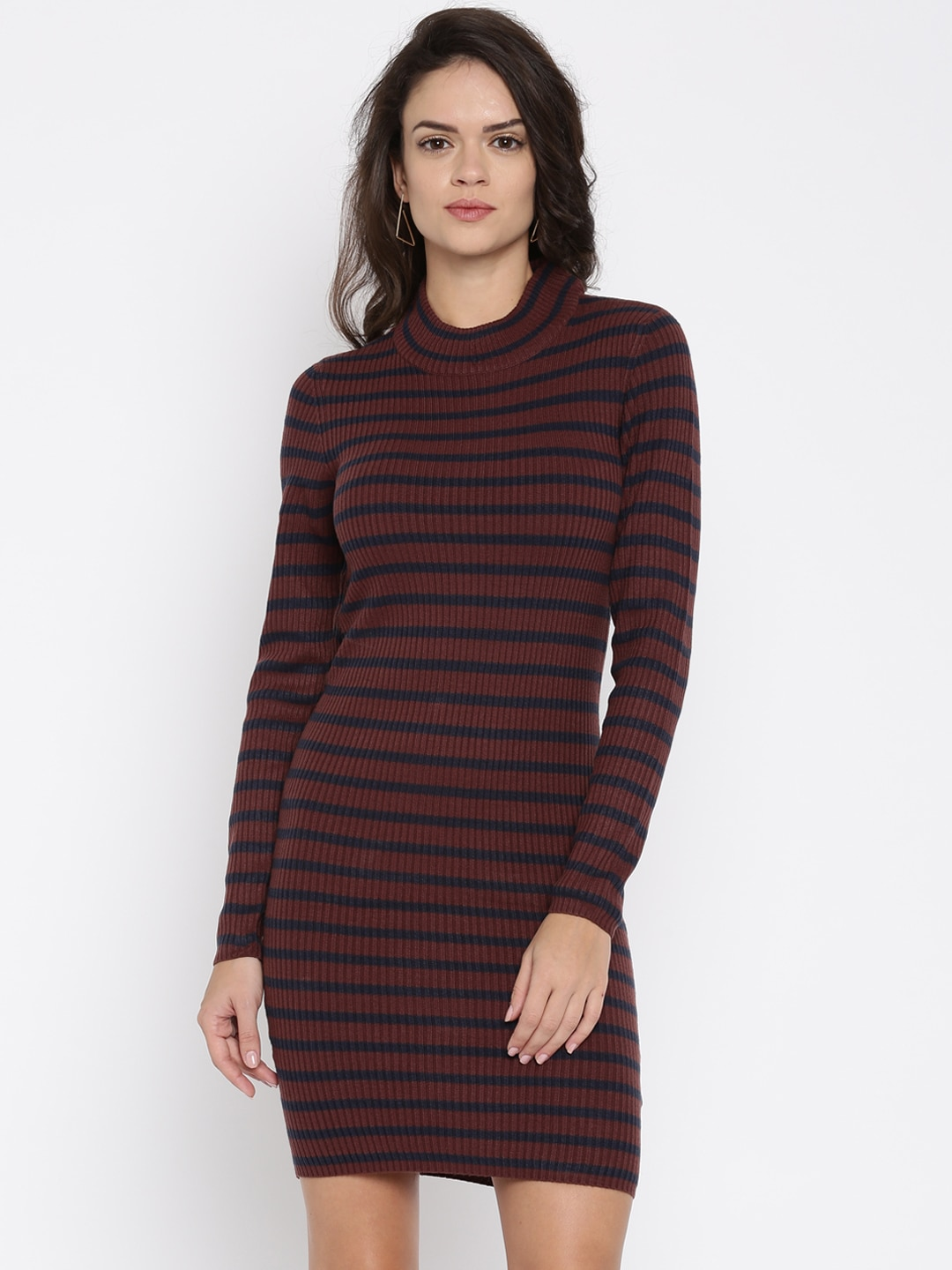 8aedd07bd3 Dresses For Women - Buy Women Dresses Online - Myntra