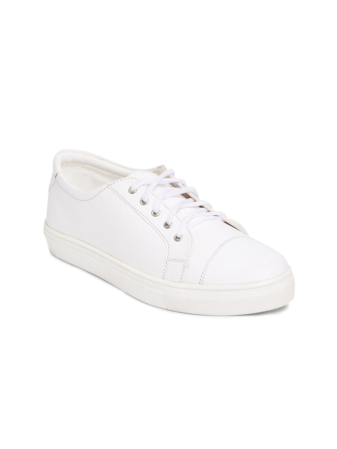 white shoes for shoes for yourstyles