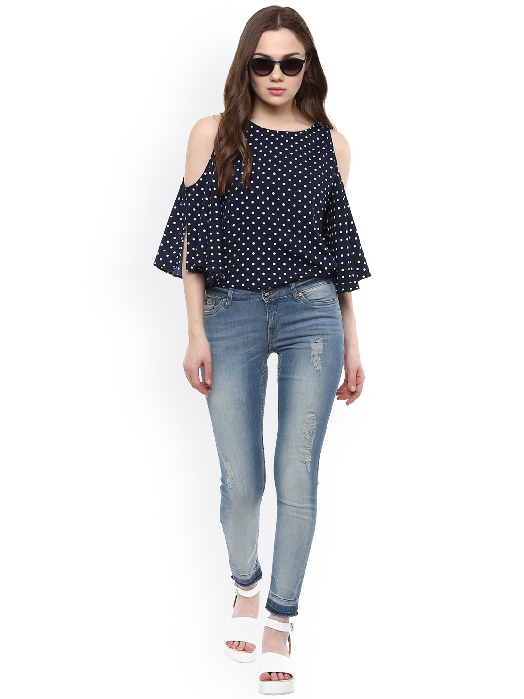 Women's Clothing Try on a new look with eBay fashion items from top brands in women's clothing, such as Ann Taylor, Chanel, and Michael Kors. Shop for deals to outfit your style.