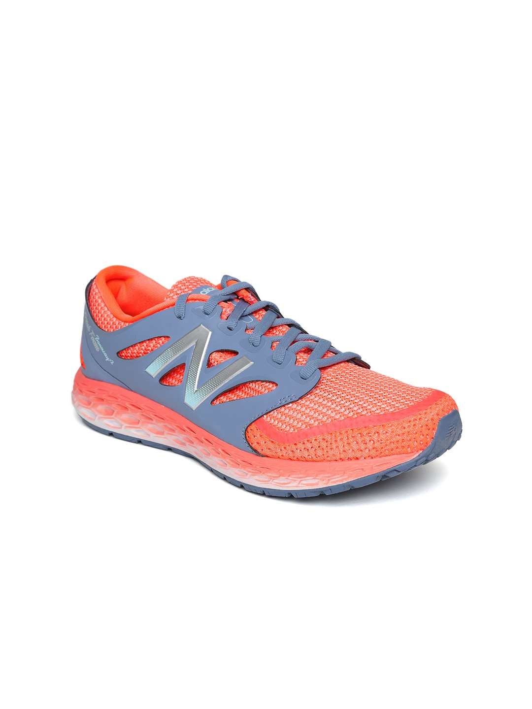 orange gray and white new balance sneakers womens new balance cross trainer shoes