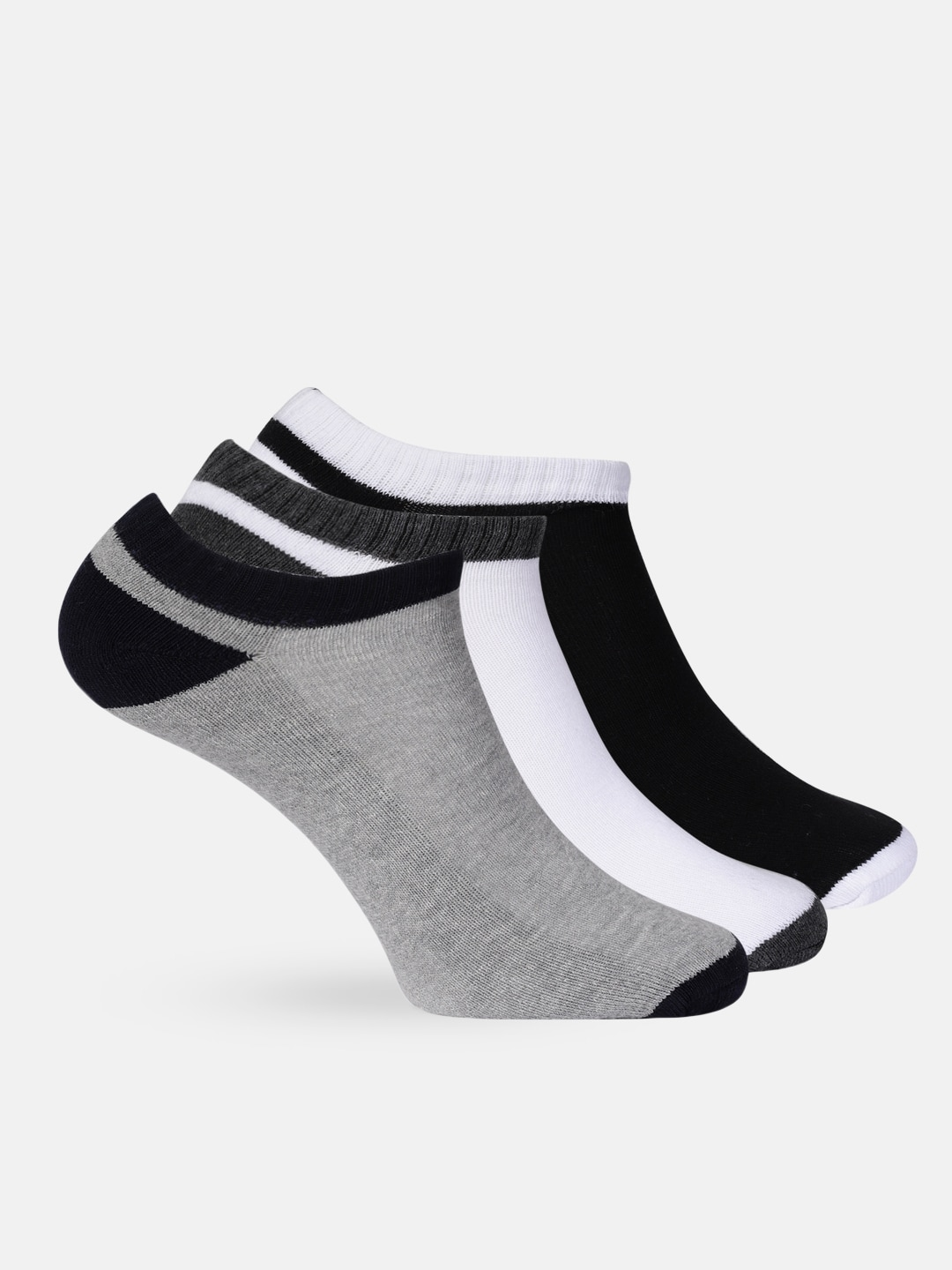 c6ea69d34a3f Socks for Men - Buy Mens Socks Online in India