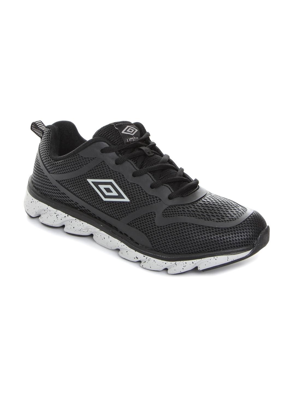 Sports Shoes - Buy Sport Shoes For Men   Women Online  b8f2490a06