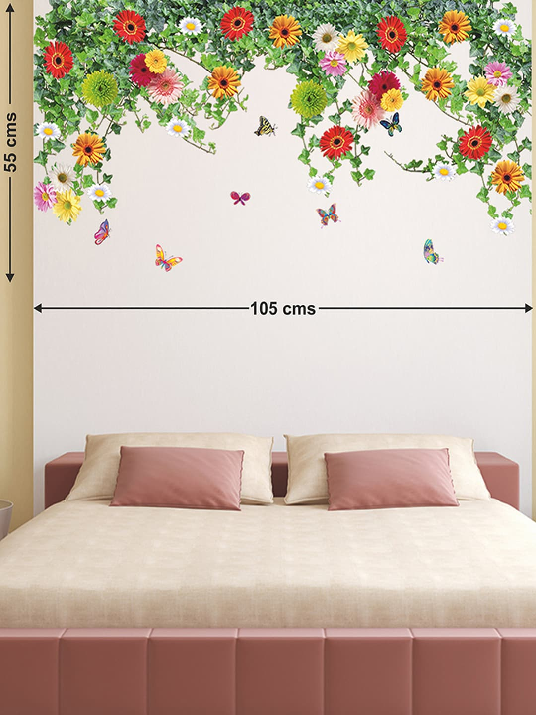 Stickers decals online buy stickers online in india myntra amipublicfo Gallery