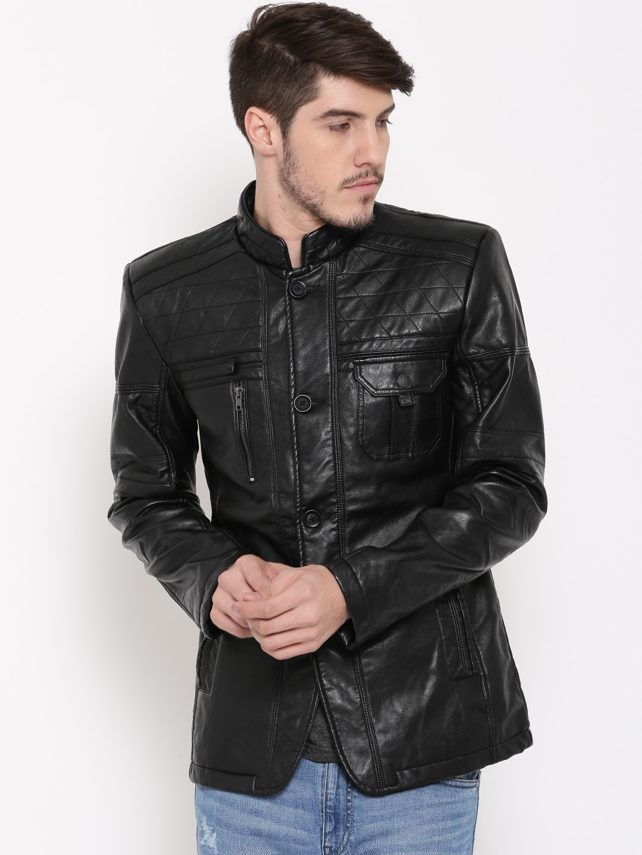 Leather jacket olx - Leather Jacket Olx 16