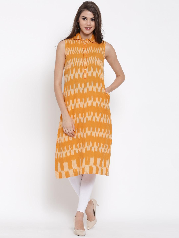 a36d951108b Biba Kurtas - Buy Biba Kurtas for Women   Girls Online
