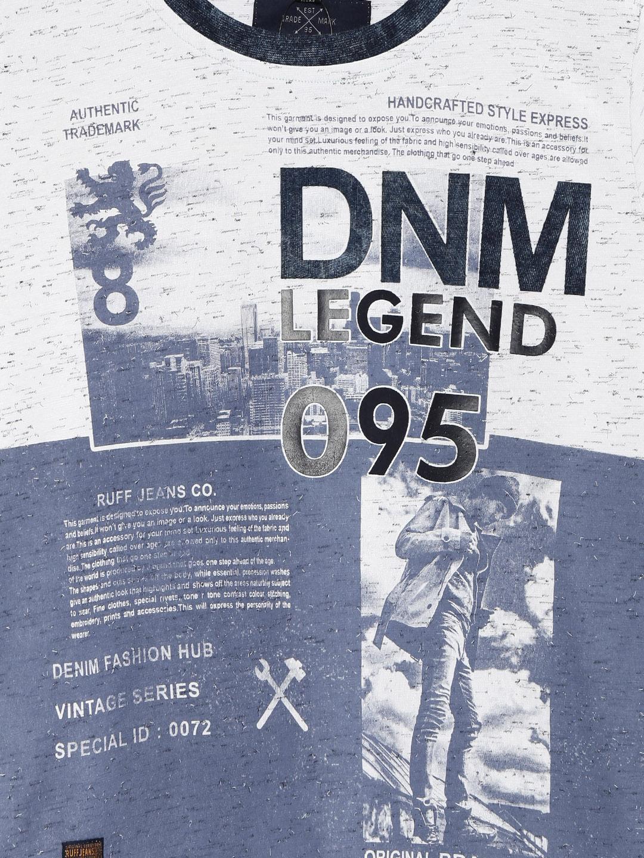 Poster design jeans - Poster Design Jeans 48