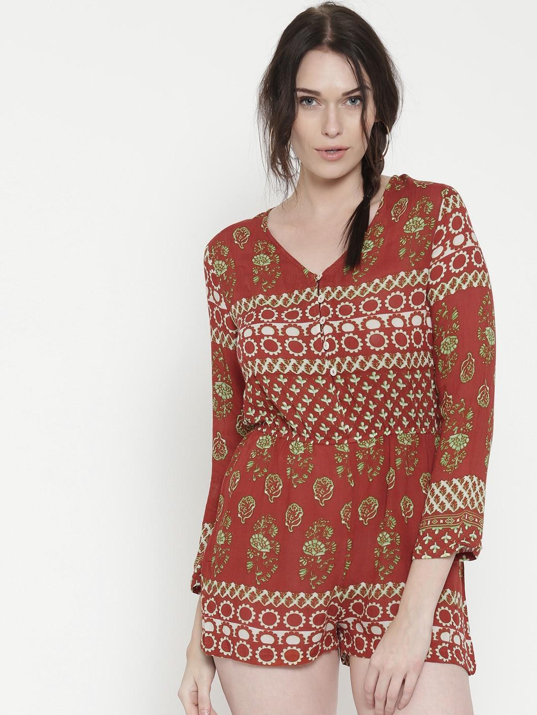 28b2367e736   Dresses Sarees Jumpsuit - Buy   Dresses Sarees Jumpsuit online in India