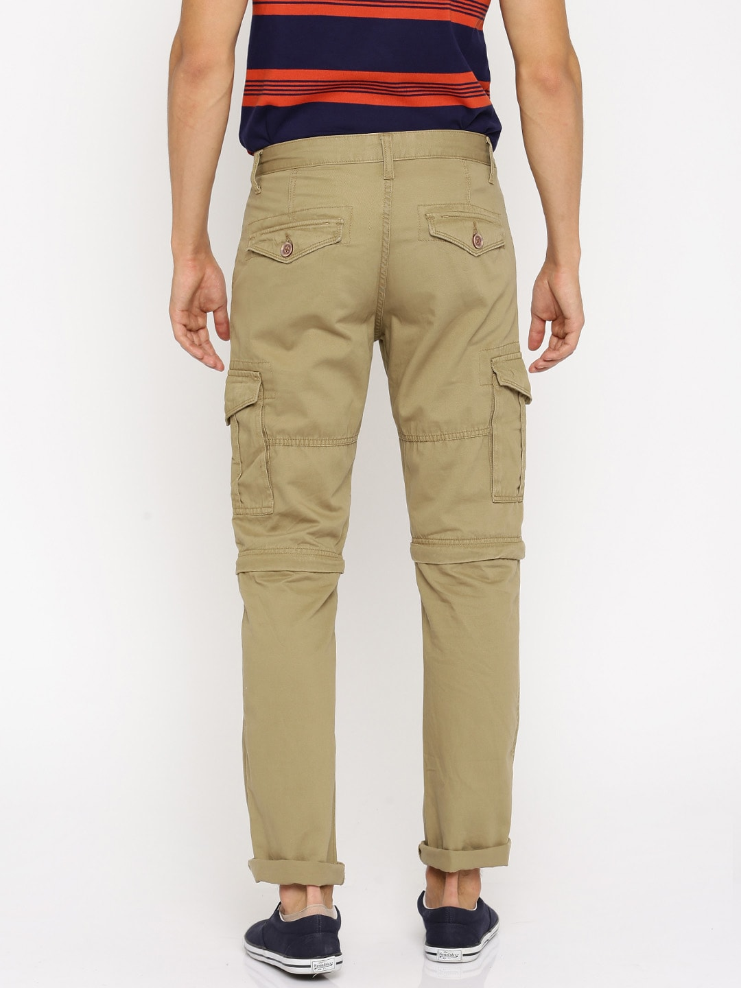 Rig O Cargo Trousers Shorts - Buy Rig O Cargo Trousers Shorts ...