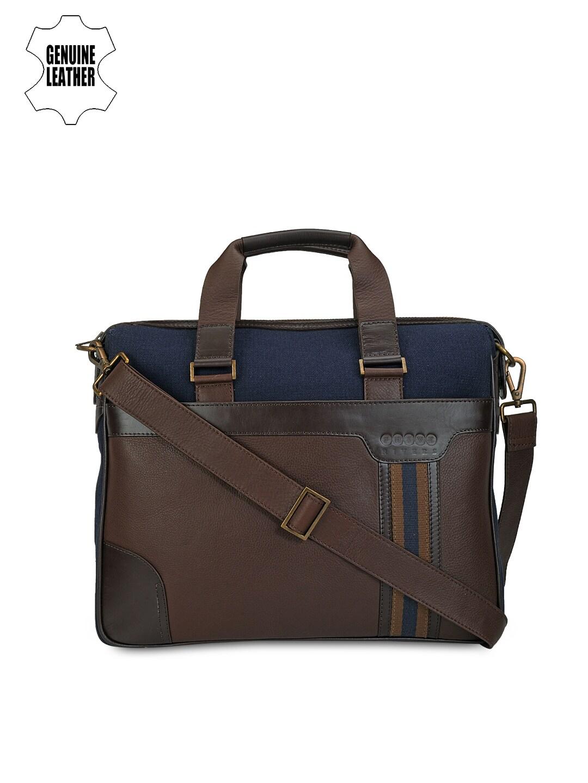 1e359be0bf Men Watches Ties Bags - Buy Men Watches Ties Bags online in India