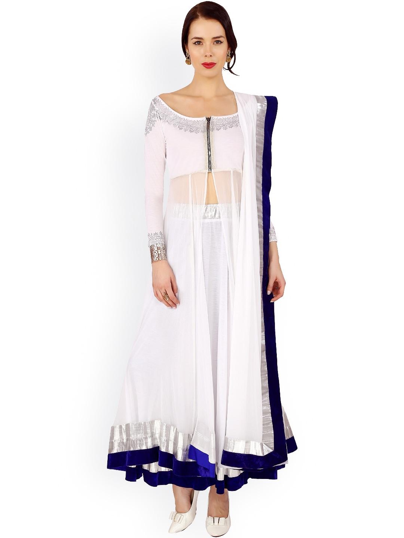 2dba268702 Fusion Wear - Online Shopping of Indian Fusion Wear | Myntra