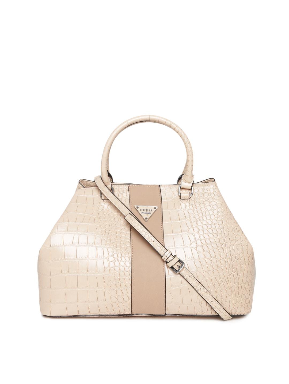 Guess Handbags Buy Online In India Tendencies Back Pack Arcus Navy