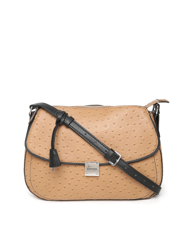 Myntra Sling Bags | Bags More