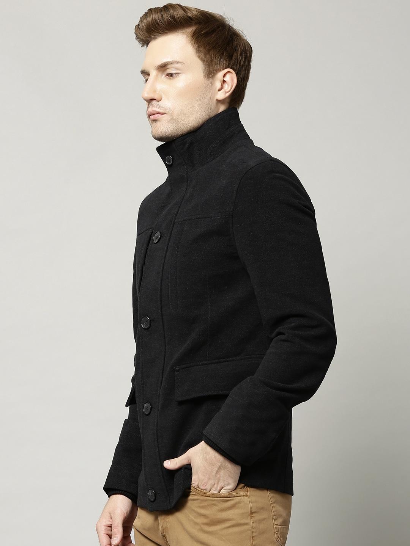 Mens jacket marks and spencer - Men Marks Spencer Jackets Buy Men Marks Spencer Jackets Online In India