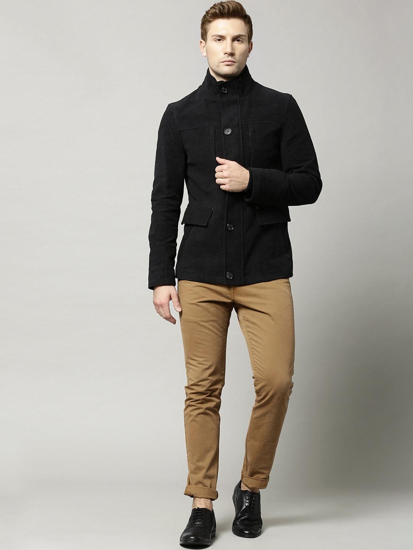 Mens jacket marks and spencer - Marks Spencer Mens Jackets Coats