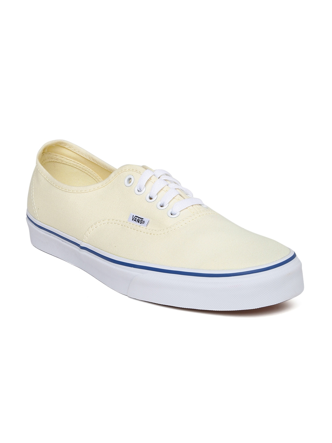b32d1be29ae3b8 Vans Authentic - Buy Vans Authentic online in India
