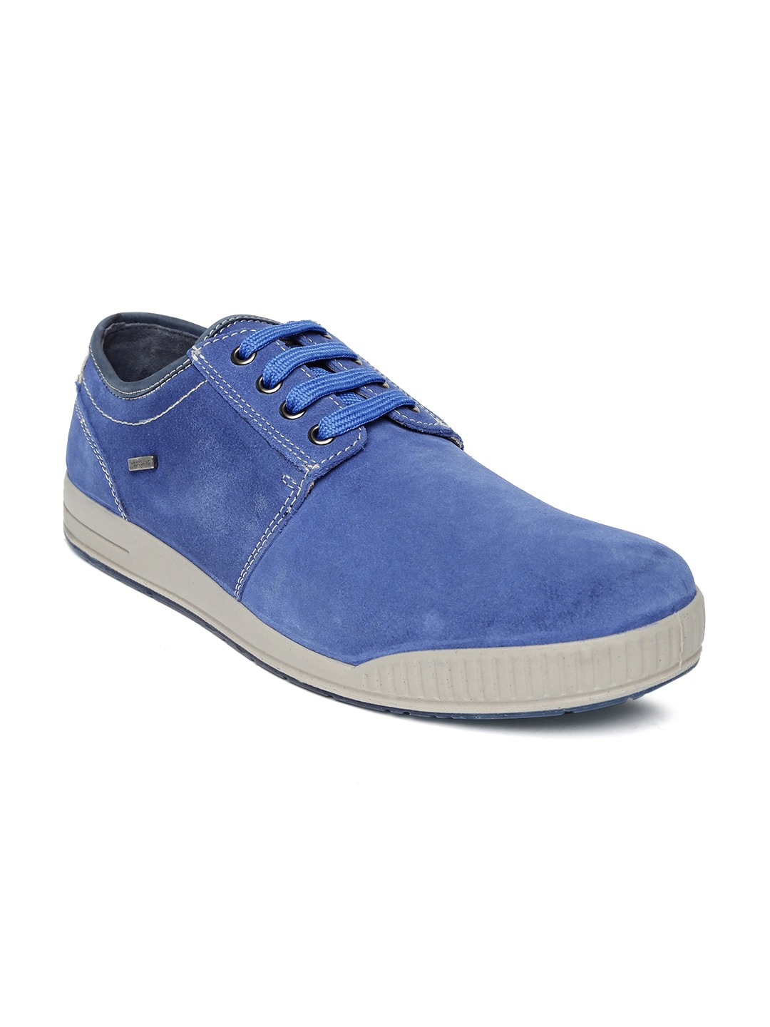 ede49a6a624 Woodland Shoes - Buy Genuine Woodland Shoes Online At Best Price - Myntra