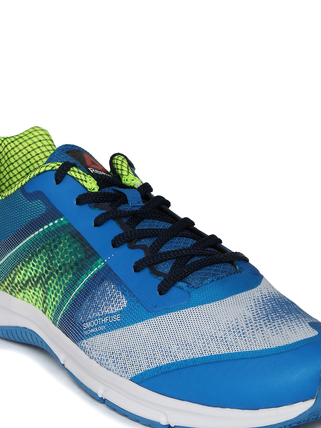 Buy reebok air shoes   OFF40% Discounted db9f6c93e