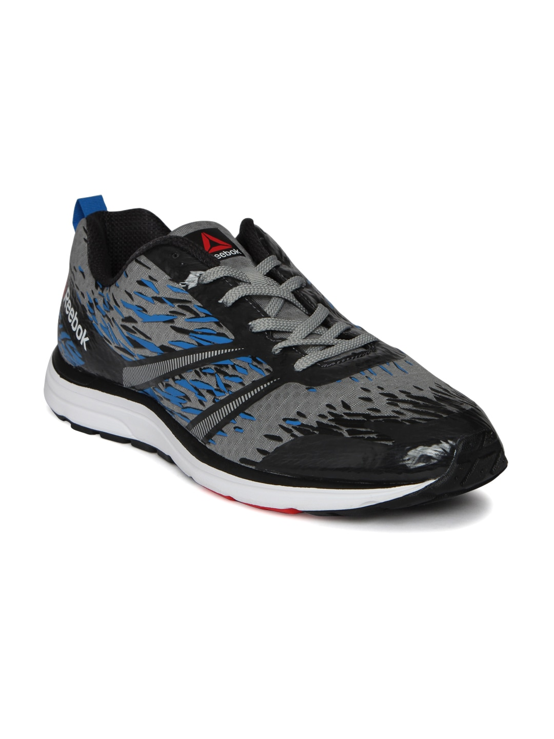 15fbaec58f3a4d Bbd Sports Allstyles - Buy Bbd Sports Allstyles online in India