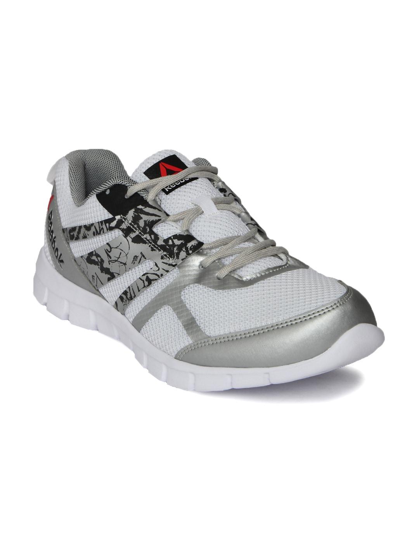 33f8c3f3c9d Reebok Rider Sports Shoes - Buy Reebok Rider Sports Shoes online in India