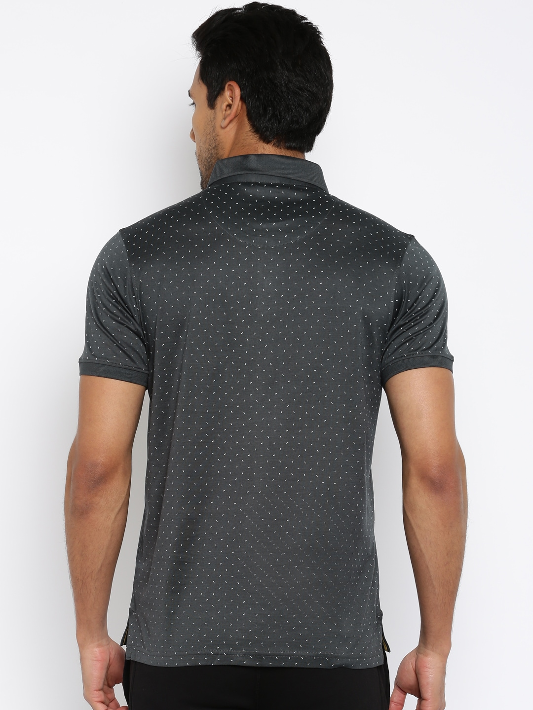 Design your own t shirt bangalore - Proline Tshirts Buy Proline Tshirts For Men Online In India At Best Price