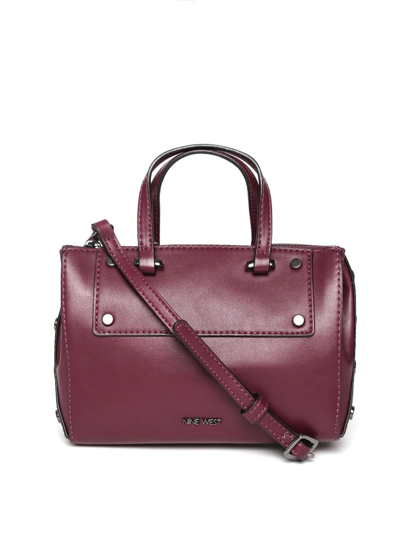Sling bag nine west - Sling Bag Nine West 11