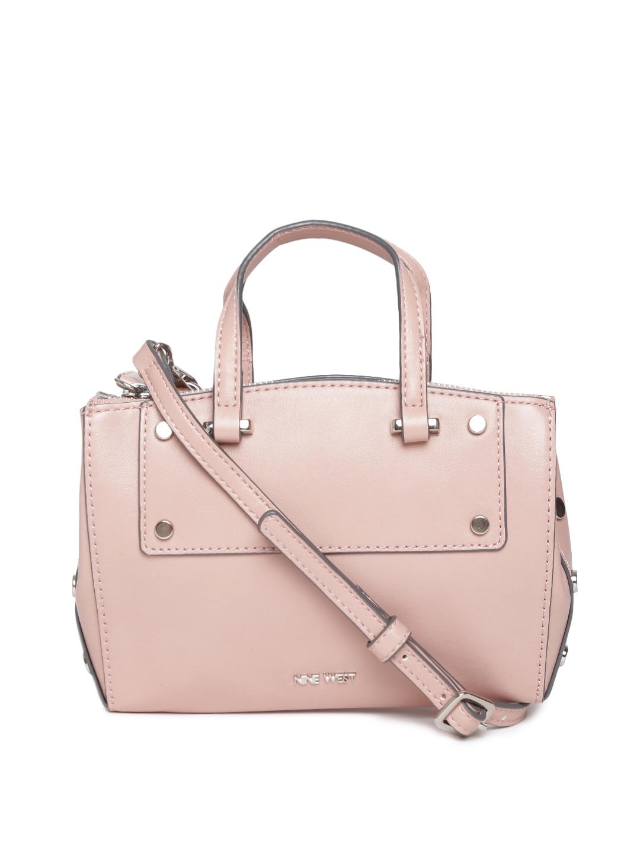 Sling bag nine west - Sling Bag Nine West 12