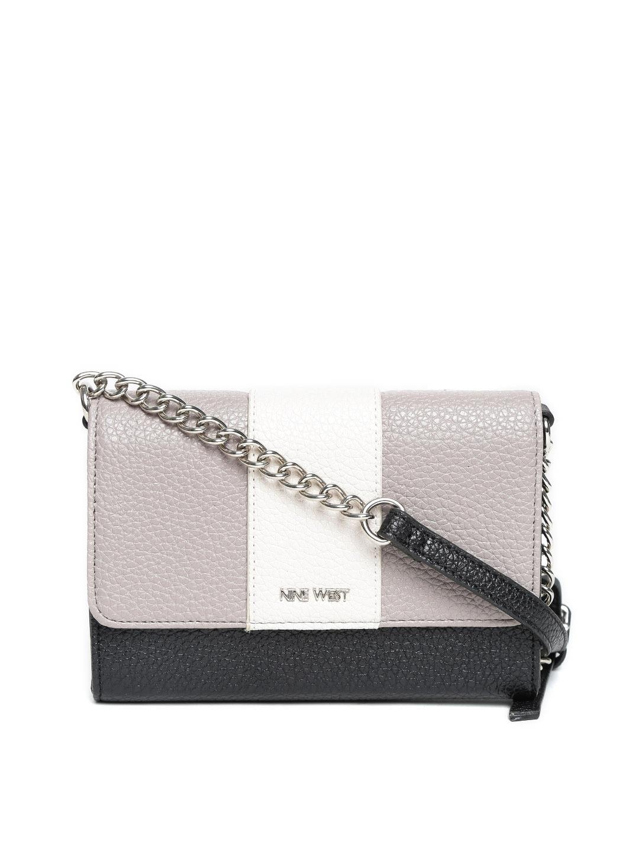Sling bag nine west - Select Size