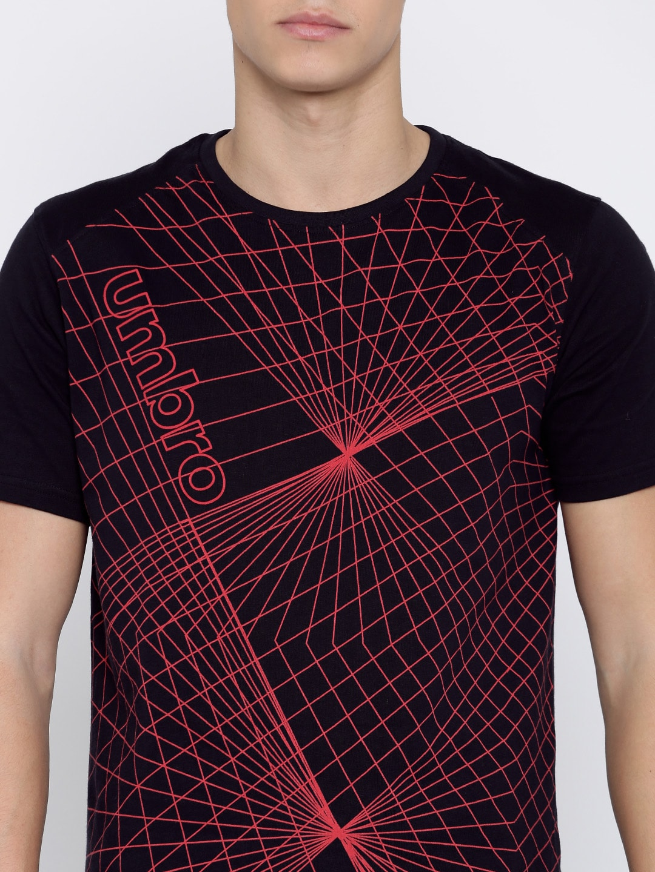 Black umbro t shirt - Black Umbro T Shirt 38