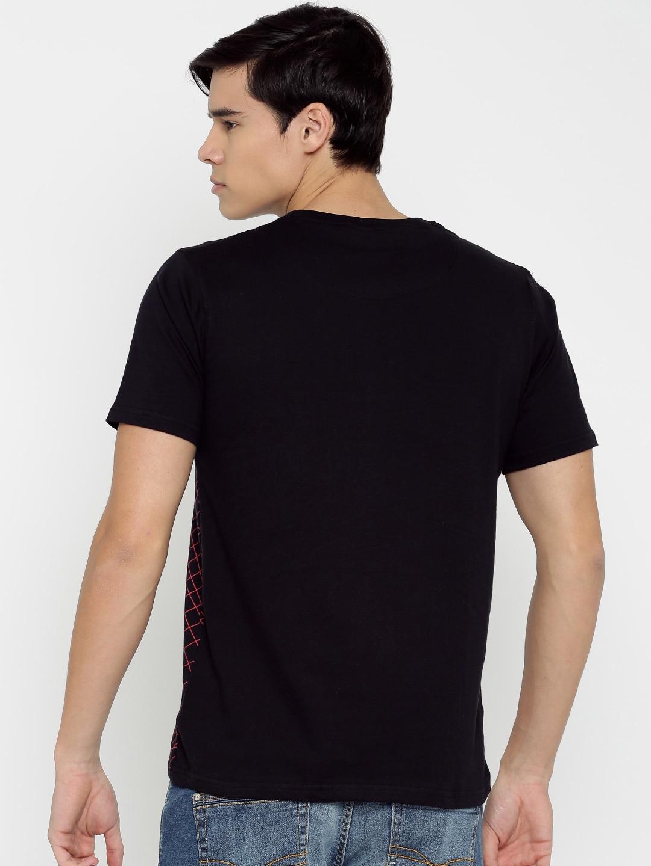 Black umbro t shirt - Black Umbro T Shirt 20