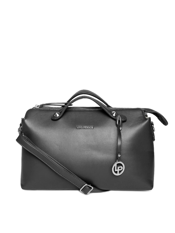 269241e68309 Handbags Trolley Bags - Buy Handbags Trolley Bags online in India