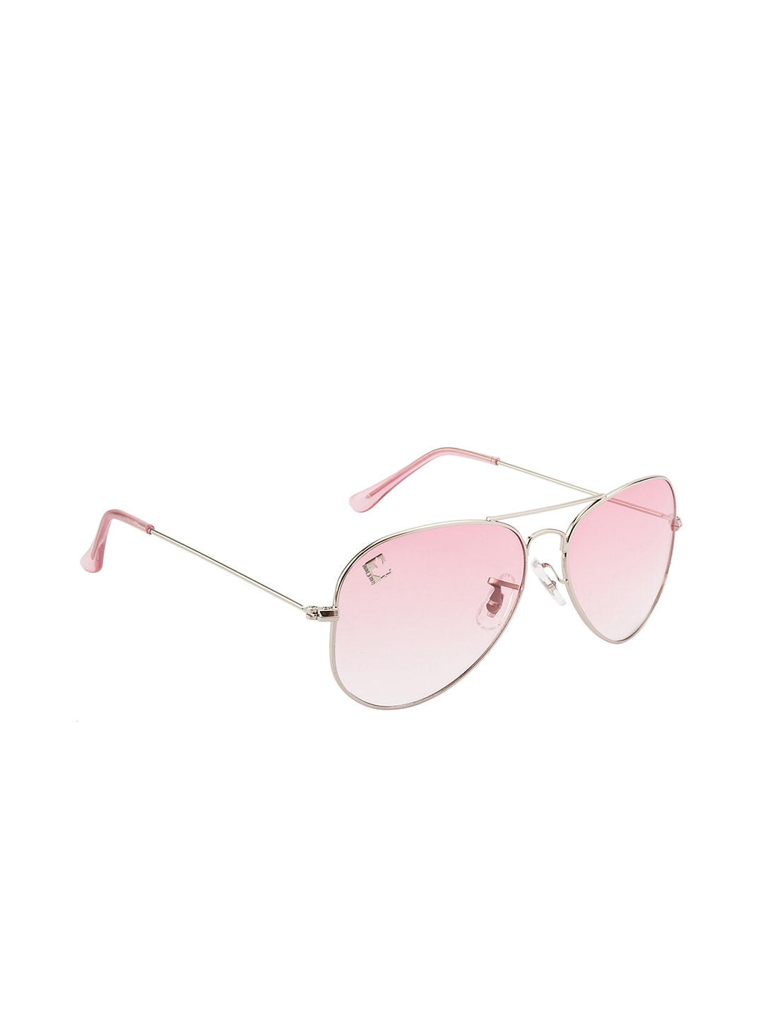 d1b82661abef9 Aviators - Buy Aviator Sunglasses Online in India