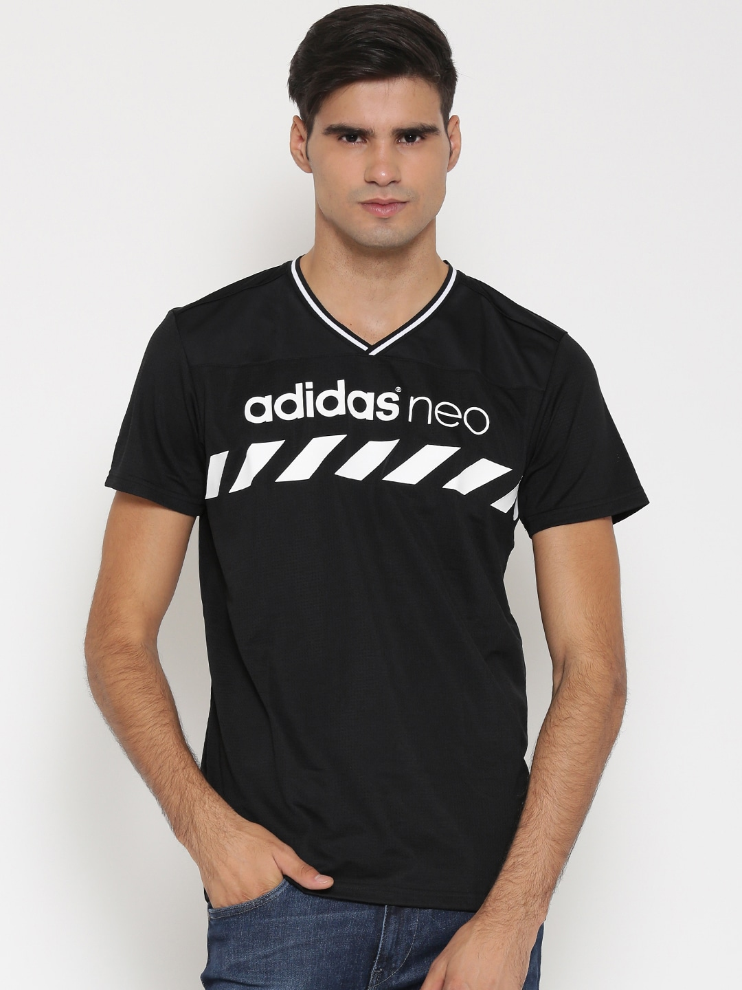 bdf77062731d Men s Adidas Clothing - Buy Adidas Clothing for Men Online in India