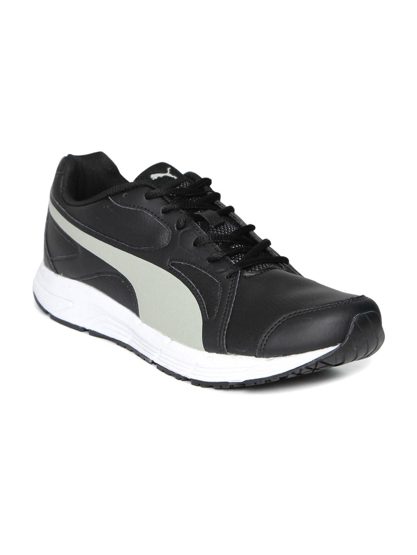 60320b47cec Puma Men Sl Sports Shoes - Buy Puma Men Sl Sports Shoes online in India
