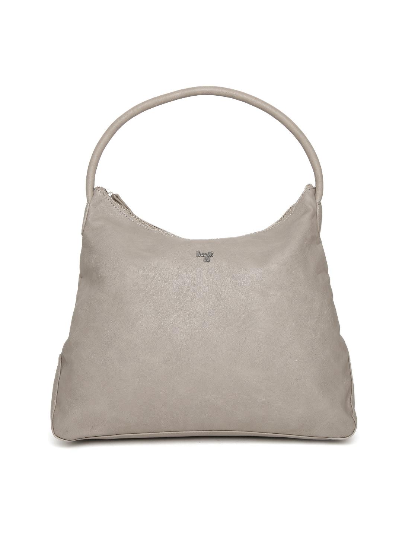 Baggit Sling Bags   Buy Baggit Sling Bags Online in India at Best ...