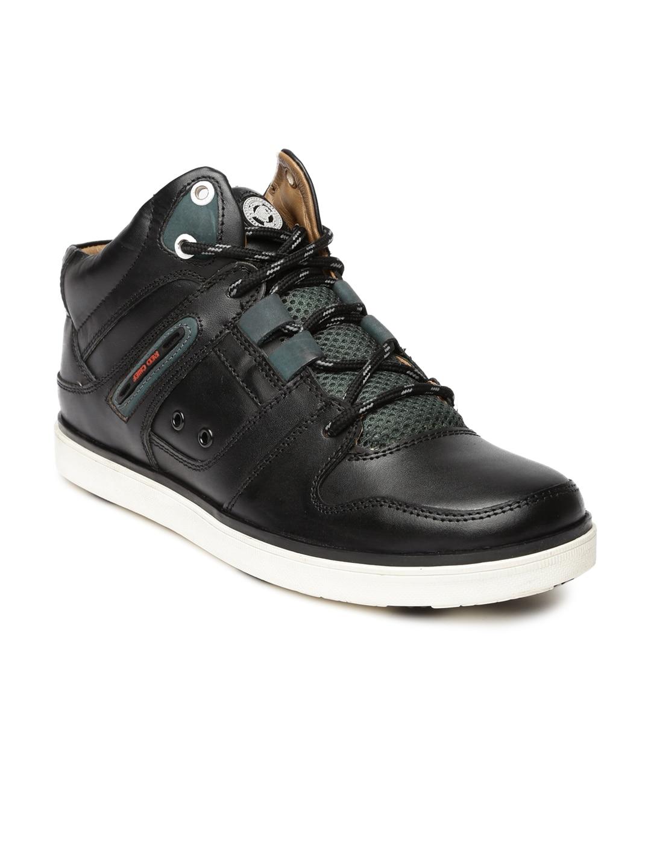 new products bd997 853cd Footwear - Shop for Men, Women   Kids Footwear Online   Myntra