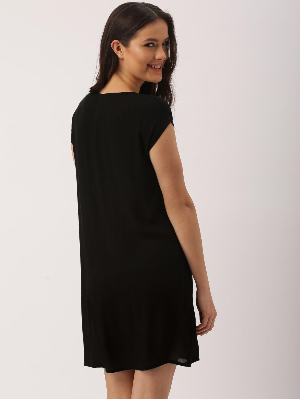Dresses for Women - Buy Ladies Dresses Online in India - Myntra