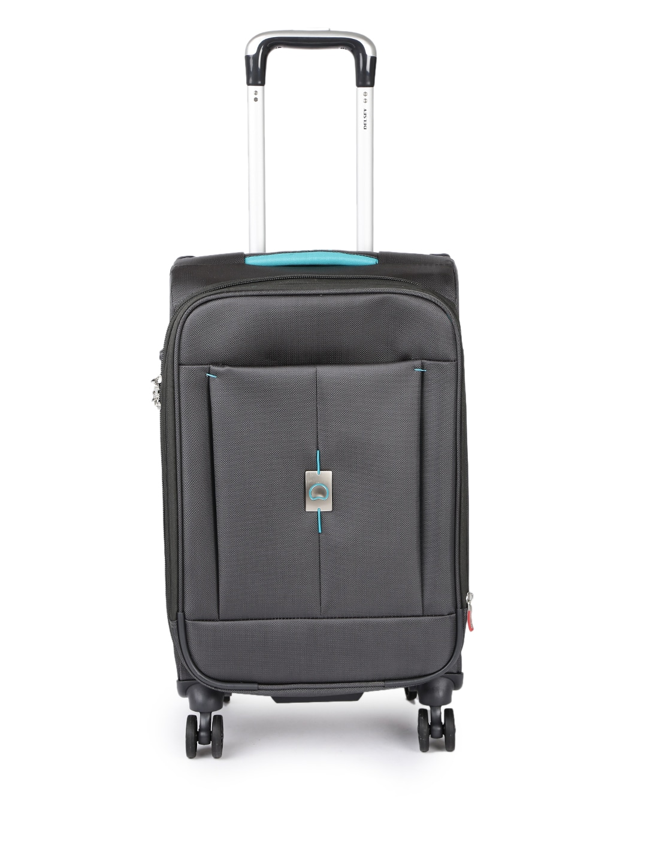 f8ecadc25a3 Laptop Fan Bags Luggage Bags - Buy Laptop Fan Bags Luggage Bags online in  India