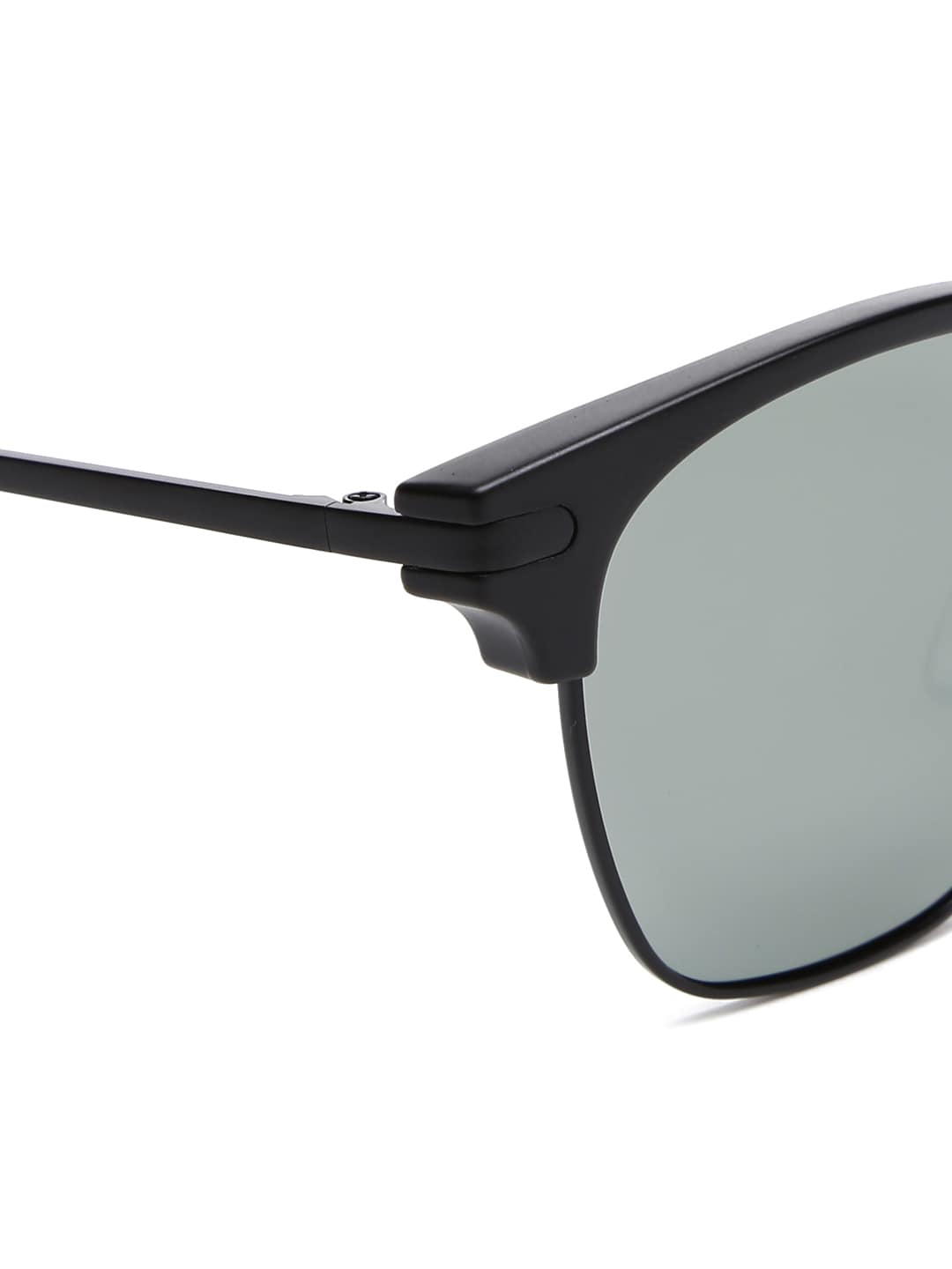 Browline Sunglasses  men browline sunglasses men browline sunglasses online in india