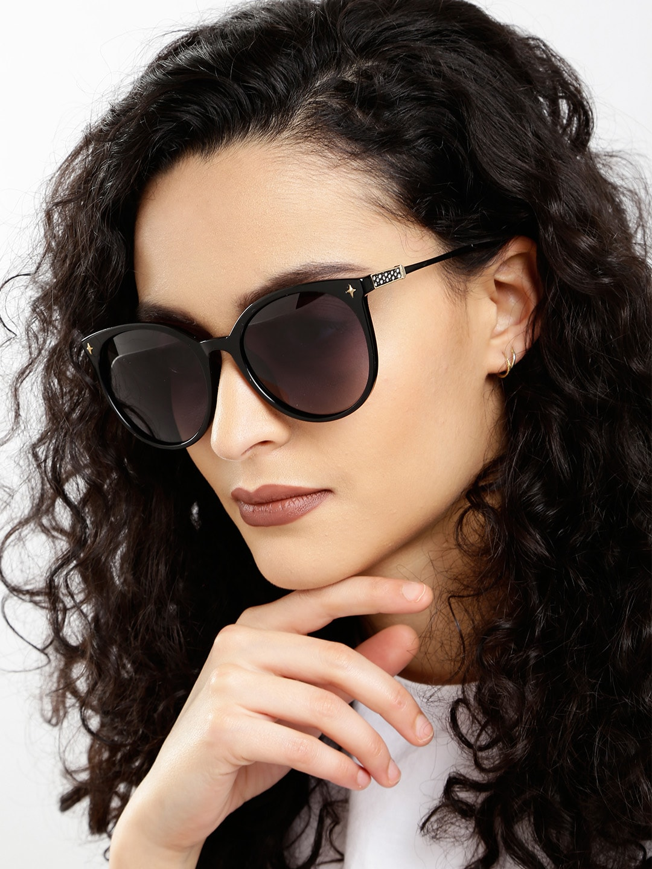 sunglasses women  Round Sunglasses - Buy Round Sunglasses online in India