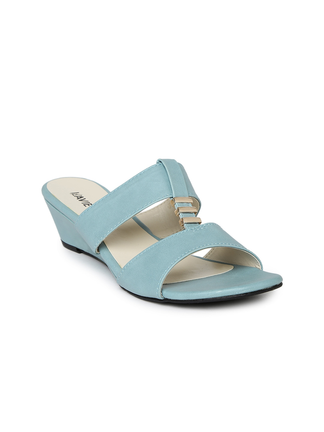 bcf366bea17 Women Shoes - Buy Shoes for Women online in India